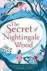 The Secret of Nightingale Wood SECRET OF NIGHTINGALE WOOD [ Lucy Strange ]