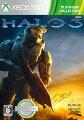 Halo 3 Xbox 360 プラチナコレクションの画像