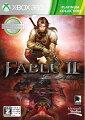 Fable II Xbox 360 プラチナコレクションの画像