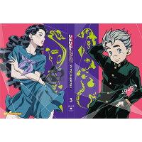 ジョジョの奇妙な冒険 ダイヤモンドは砕けない Vol.3(初回仕様版)【Blu-ray】