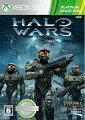 Halo Wars Xbox 360 プラチナコレクションの画像
