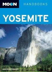 【送料無料】Moon Yosemite