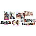 1位:銀魂 ブルーレイ プレミアム・エディション(2枚組)(初回仕様)【Blu-ray】 [ 小栗旬 ]
