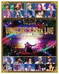 ビジュアルアーツ大感謝祭LIVE 2012 in YOKOHAMA ARENA〜きみとかなでるあしたへのうた〜【Blu-ray】 [ (V.A.) ]