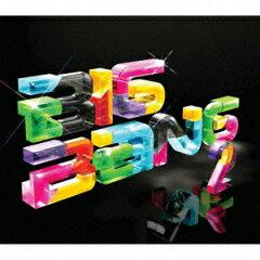 【送料無料】BIGBANG2(初回限定A GD盤 CD+DVD+G-DRAGON携帯ストラップ)