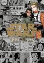 STAR WARS/ロスト・スターズ(VOLUME 3) (LINE ...