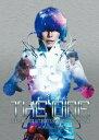 【楽天ブックスならいつでも送料無料】T.M.R. LIVE REVOLUTION'13 -UNDER2COVER-【Blu-ray】 [ ...