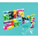 【送料無料】BIGBANG2(初回限定B V.I盤 CD+DVD+V.Iマグネット)