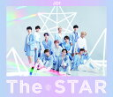 JO1BKSCPN_【newcd】 ザ スター ジェイオーワン 発売日:2020年11月25日 予約締切日:2020年11月21日 THE STAR JAN:4571487587521 YRCSー95105 LAPONE ENTERTAINMENT (株)ソニー・ミュージックソリューションズ [Disc1] 『The STAR』/CD アーティスト:JO1 曲目タイトル:  1. Starlight [1:15]  2. Shine A Light [3:16]  3. Safety Zone [3:26]  4. 無限大 [3:03]  5. La Pa Pa Pam [3:08]  6. Running [3:50]  7. OHーEHーOH [3:04]  8. So What [3:07]  9. GO [3:19]  10. Voice(君の声) [3:35]  11. ツカメ〜It's Coming〜 (JO1 ver.) [3:57]  12. YOUNG (JO1 ver.) [3:24]  13. GrandMaster (JO1 ver.) [3:28]  14. KungChiKiTa (JO1 ver.) [3:31]  15. やんちゃ BOY やんちゃ GIRL (JO1 ver.) [3:24]  16. Happy Merry Christmas (JO1 ver.) [3:44]  17. MONSTAR [3:24]  18. Be With You (足跡) [3:39]  19. My Friends [3:19] CD JーPOP ポップス