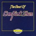【輸入盤】Best Of Con Funk Shun [ Con Funk Shun ]