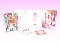 「推しが武道館いってくれたら死ぬ」Blu-ray Vol.2【Blu-ray】