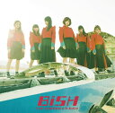 THE GUERRiLLA BiSH (CD+DVD) [ BiSH ]
