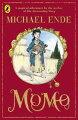 MOMO(A)【バーゲンブック】