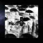 夕立ち (初回限定盤 CD+DVD) [ 眩暈SIREN ]