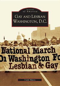 Gay And Lesbian Publishers 112