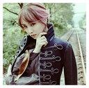【楽天ブックス限定先着特典】炎 (オリジナルポストカード(楽天ブックス ver.)) [ LiSA ]