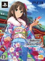 TVアニメ アイドルマスター シンデレラガールズ G4U!パック VOL.7の画像