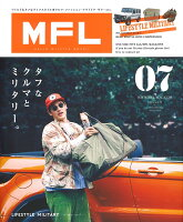 MFL(Vol.07)