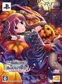 TVアニメ アイドルマスター シンデレラガールズ G4U!パック VOL.8の画像