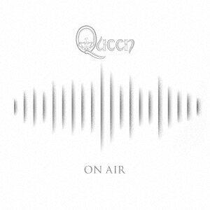オン・エア〜BBCセッションズ画像
