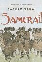 Samurai! SAMURAI [ Saburo Sakai ]