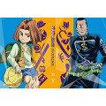 ジョジョの奇妙な冒険 ダイヤモンドは砕けない Vol.11(初回仕様版)【Blu-ray】