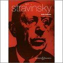 【輸入楽譜】ストラヴィンスキー, Igor: イタリア組曲 [ ...