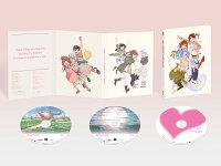「ローリング☆ガールズ」Blu-ray BOX 〜5周年記念特装版〜【初回限定生産】【Blu-ray】