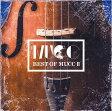 BEST OF MUCC 2 [ ムック ]