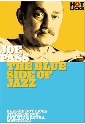 【輸入盤】Blue Side Of Jazz画像