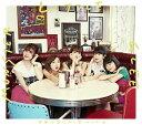 世界はあなたに笑いかけている (初回限定盤B CD+DVD) [ Little Glee Monster ]