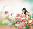 【楽天ブックスならいつでも送料無料】Angel Blossom [ 水樹奈々 ]