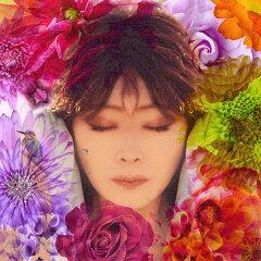 【楽天ブックスならいつでも送料無料】FIXER (初回限定盤 CD+DVD) [ 中森明菜 ]