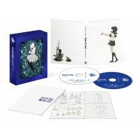 劇場版 艦これ Blu-ray限定仕様【Blu-ray】