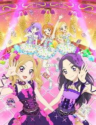 アイカツ!あかり Generation Blu-ray BOX6 豪華版