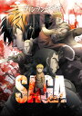 TVアニメ「ヴィンランド・サガ」 Blu-ray Box Vol.1【Blu-ray】 [ 石上静香 ]