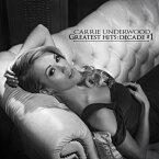 【輸入盤】Greatest Hits: Decade #1 [ Carrie Underwood ]