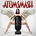 【輸入盤】 ATOM SMASH / ATOM SMASH