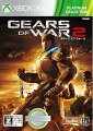 Gears of War 2 Xbox 360 プラチナコレクションの画像