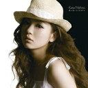 カラオケ 失恋ソング名曲 「西野カナ」の「君に会いたくなるから」を収録したCDのジャケット写真。