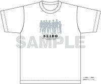 週マガ60周年記念 ダイヤのA Tシャツ(Lサイズ)