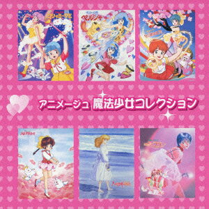 CD, アニメ  ()