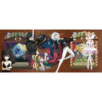 プリンセスチュチュ Blu-ray BOX【Blu-ray】