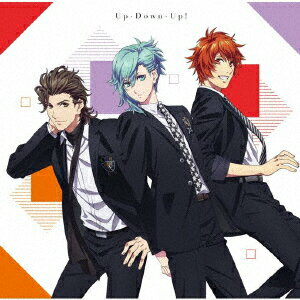 CD, アニメ  LOVE CD (CV.) (CV.) (CV.)