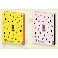 【輸入盤】Special Album: TWICEcoaster:LANE2 (ランダムカバーバージョン)