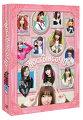 NOGIBINGO!10 Blu-ray BOX【Blu-ray】