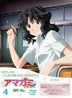 アマガミSS+ plus 4 棚町薫【Blu-ray】