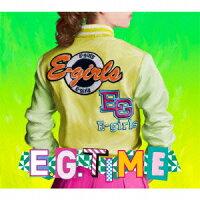 E.G. TIME