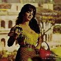 Songs of Italy +2(カンツォーネ名曲集/サンタ・ルチア)