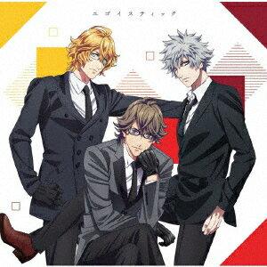 CD, アニメ  LOVE CD